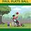 Thumbnail: Paul Plays Ball