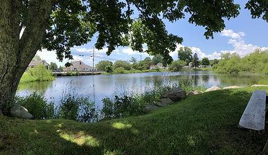 Grays-Mill-Pond.jpg