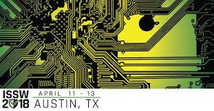 How to Extend the Value of a SIEM--InfoSec Southwest Austin