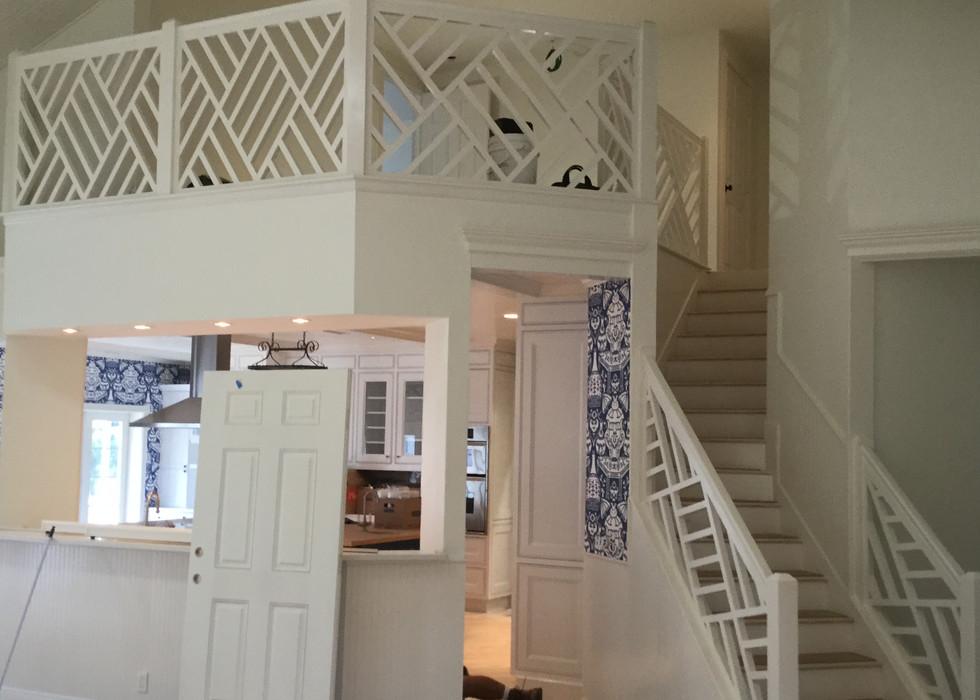 guimard stairs5.JPG