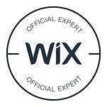 wix expert badge.jpg