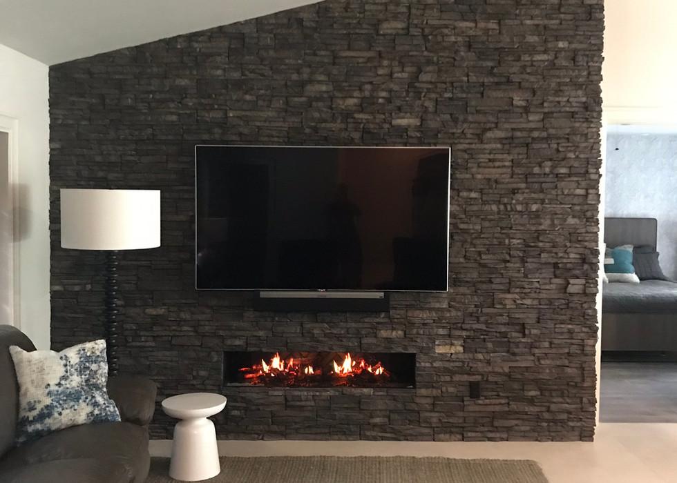 Monty Fireplace.jpeg