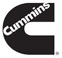 cummins-B&W-2.png