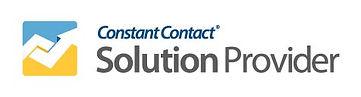 ctct_solution_provider_horizontal_2.jpg