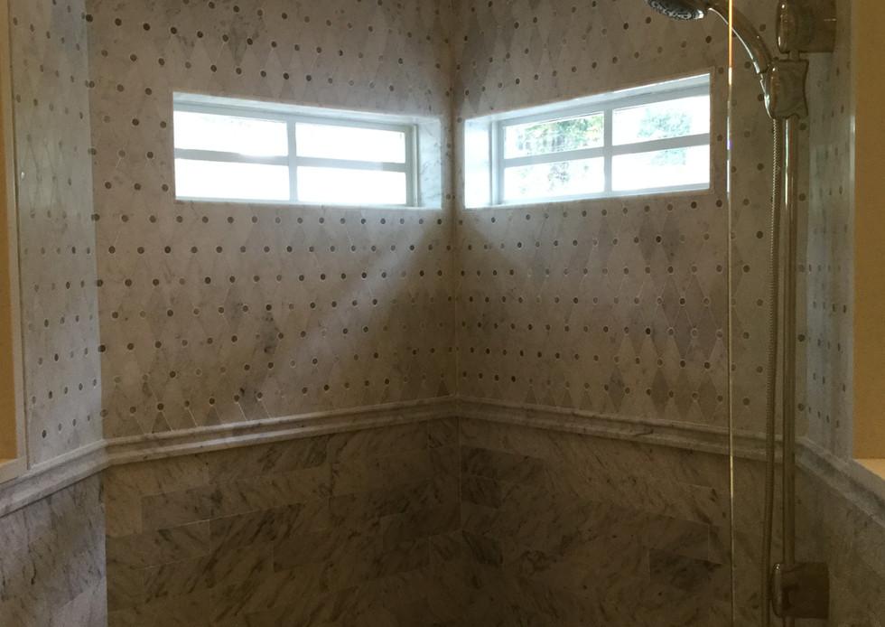 Guimard bath.JPG