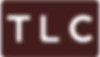 TLC Custom Design logo