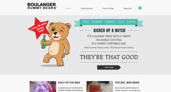 Screenshot-2018-3-21 Boulanger Rummy Bears