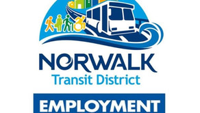 COO Opportunity with Norwalk Transit District