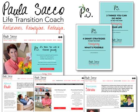 Paula-Sacco-work