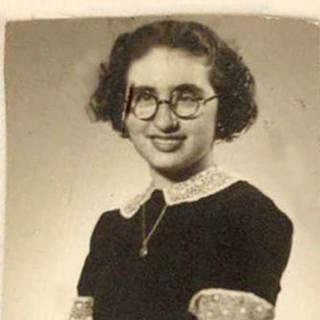 Esther Saporta