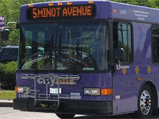 AVCOG Seeking Transit Coordinator