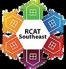 RCAT-Logo-new.png