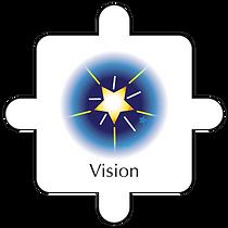 02-VisionPuzzle-color.png