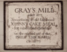 GristMillSign3--About.jpg