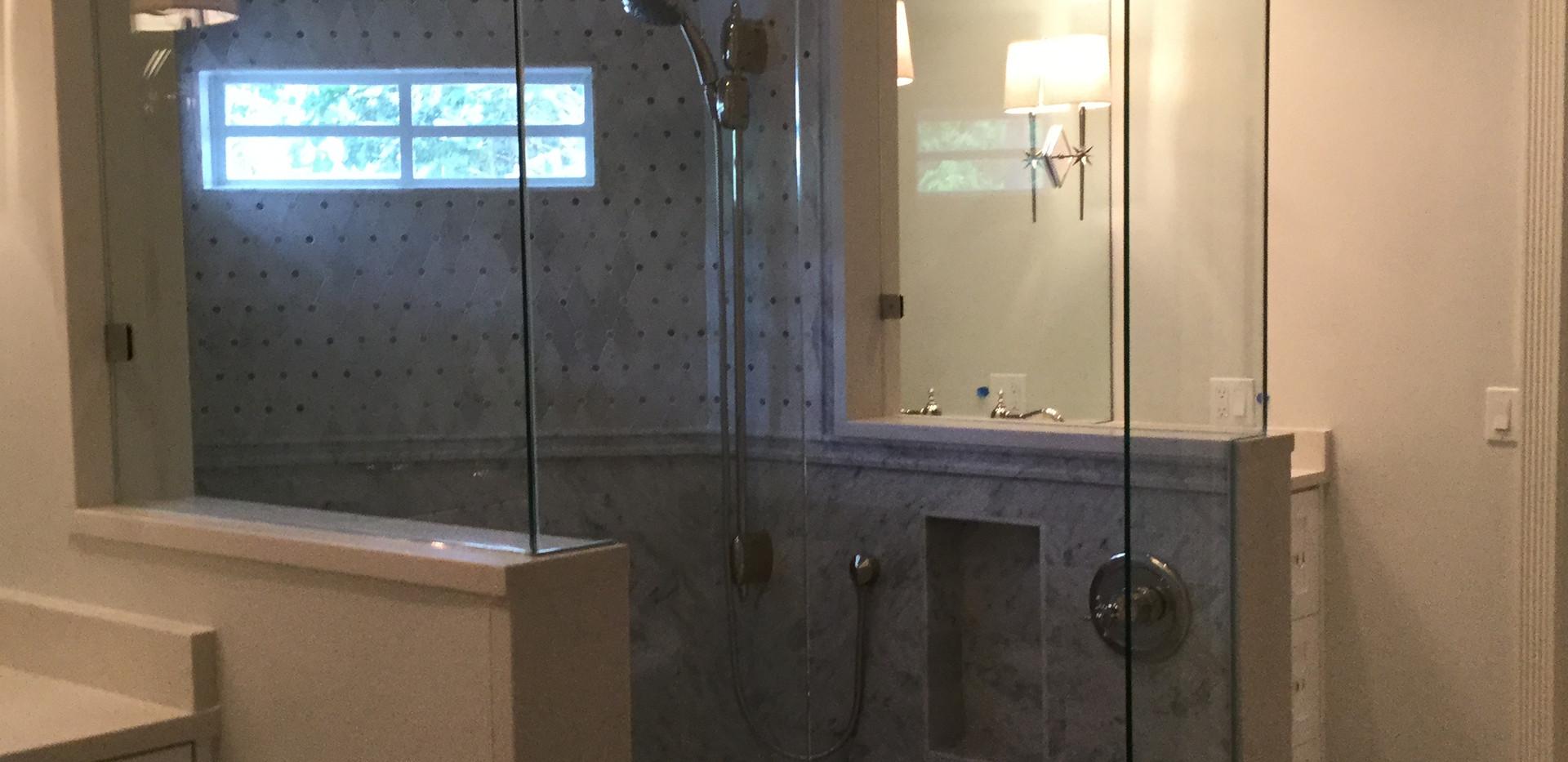 Guimard Bath2.JPG