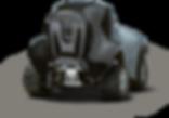ImgHead_Silverstone_TEST_Car_3.204d9c00f
