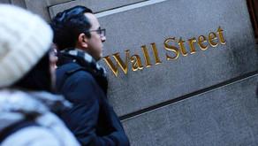 The Investor Demand for Sale-Leaseback Deals