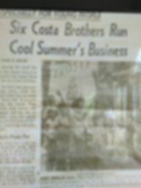 Boston Sunday Herald-August 11, 1963