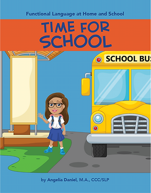 Time for School Cover Hi-res.png