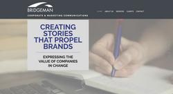 Bridgeman Communications