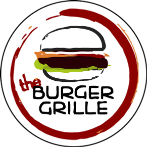 The-Burger-Grille-Logo-[Converted].png