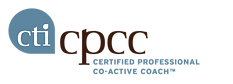 01-CPCC-Logo-transparent.png
