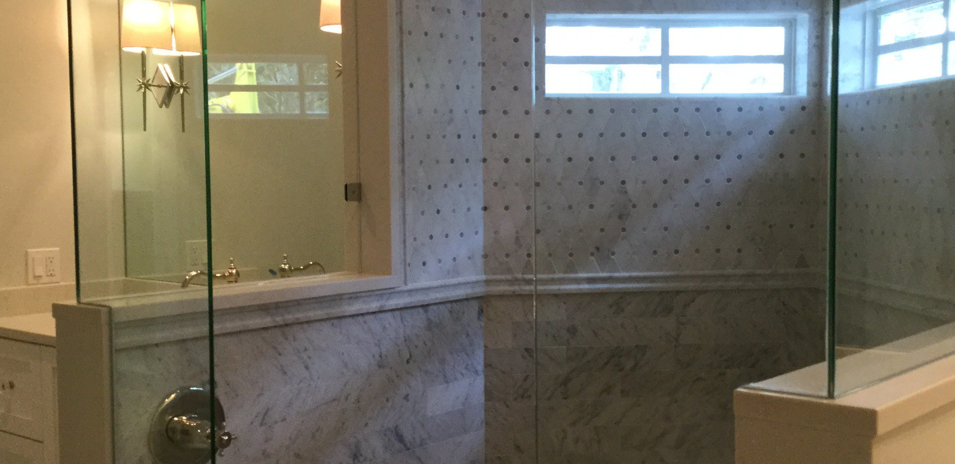Guimard bath4.JPG