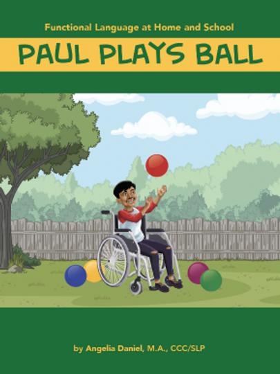 Play Plays Ball(digital version)