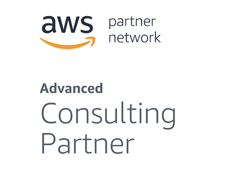 Pinnacle Technology Partners Achieves AWS Advanced Consulting Partner Status