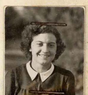 Matilde Bennahmias