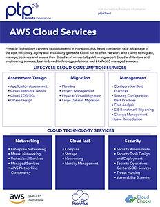 AWS-Cloud-Services-Datasheet_thumbnail.j