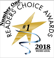 Readers Choice-2.png