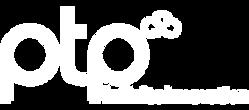PTP-New-Horizontal-KO.png