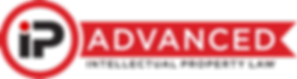 IP-Advanced-Logo.png