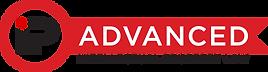 IP-Advanced-Logo.png