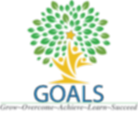 FINAL-Goals-Logo.png