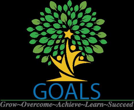FINAL-Goals-Logo.png