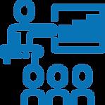 THA-Programs-Icon.png