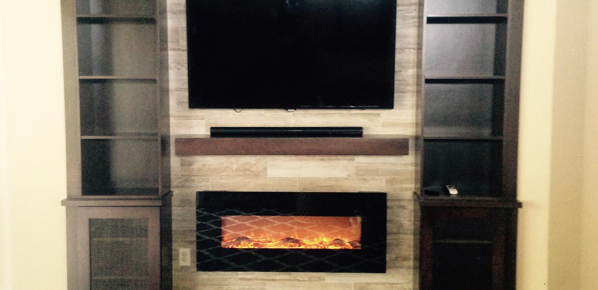 TV Fireplace FINSIH.jpeg