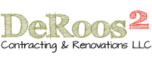 DeRoos2-text-logo.png