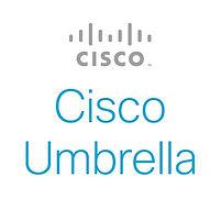 Cisco-Umbrella logo_400x400.jpg