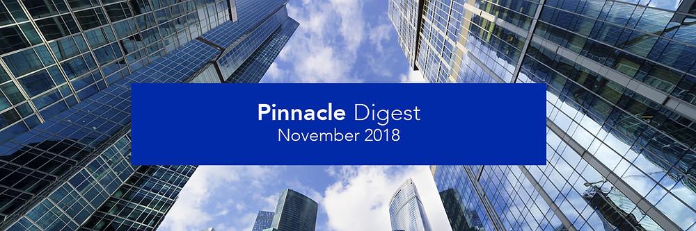 Pinnalce Digest Nov 2018