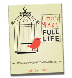 Book-Thumbnail