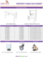 Einstein-Table-Datasheet-page-1.jpg