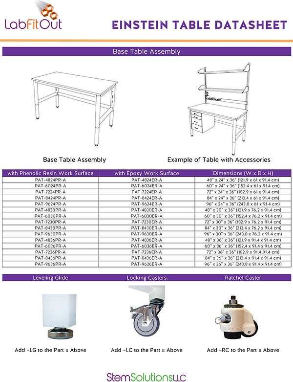 Einstein-Table-Datasheet-page-1.jpg
