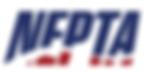 NEPTA-logo-FPO.png