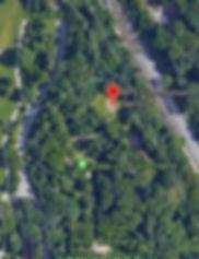 googlesatellite.jpg