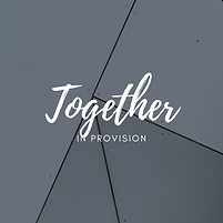 Together in Provision Box.png