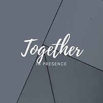Together in Presence Box.png