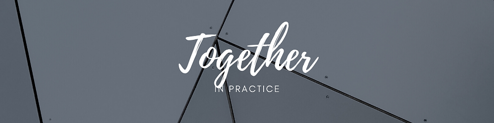 Together in Practice Banner.png